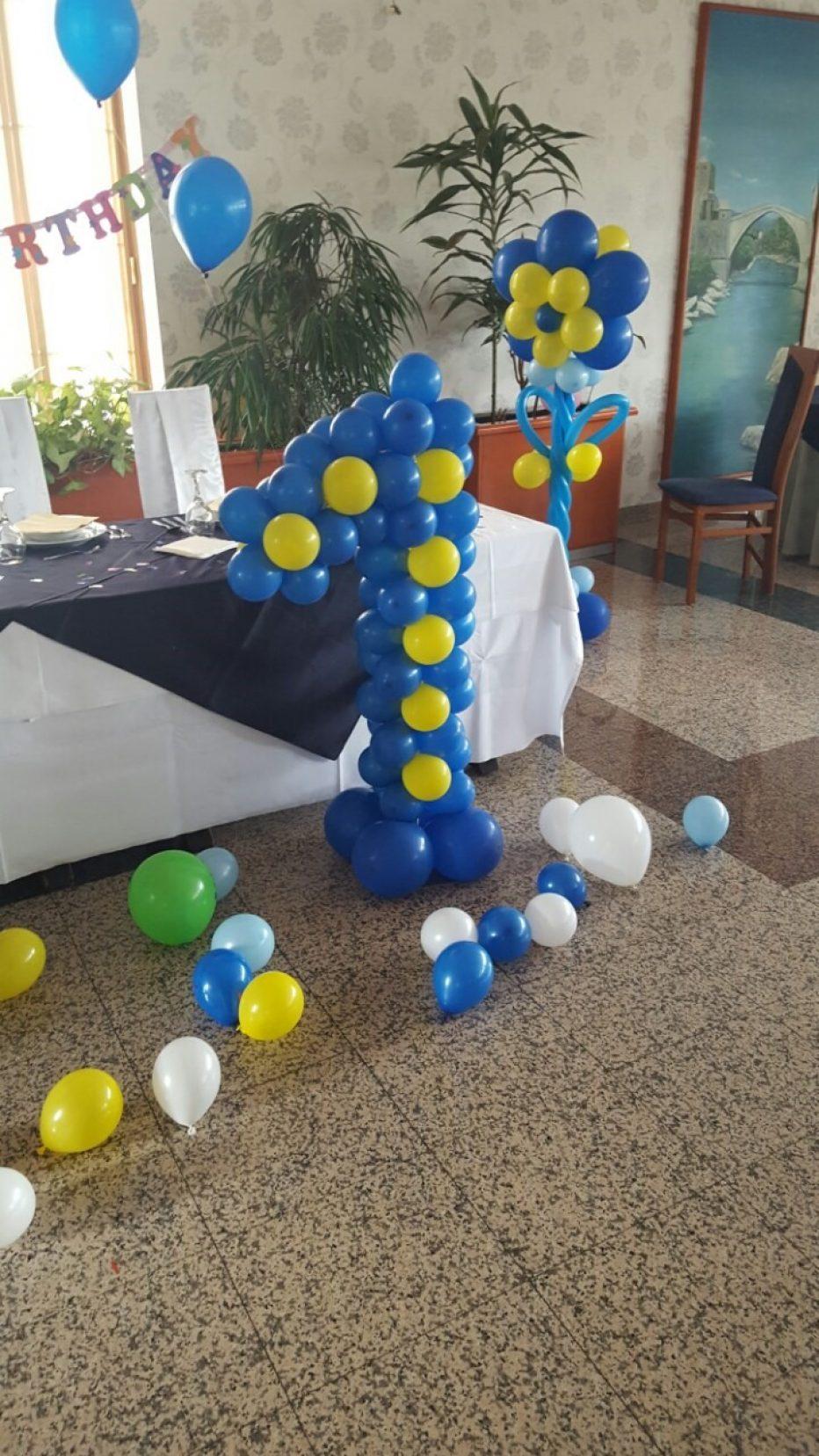 balloon_m14.jpg