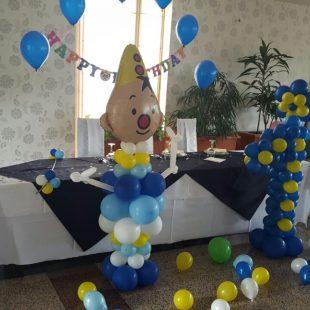 balloon_m15.jpg