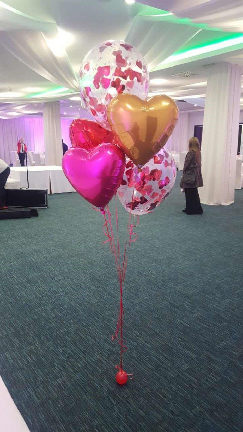 balloon_m27.jpg
