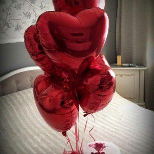 balloon_m7.jpg