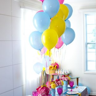 Glam-Carnival-Birthday-Party-via-Karas-Party-Ideas-KarasPartyIdeas.com16-min.jpg